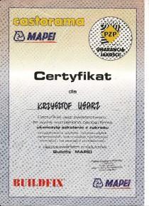 certyfikad pzp1 210x289 Referencje
