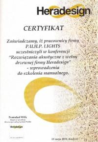 certyfikat0001 200x287 Referencje