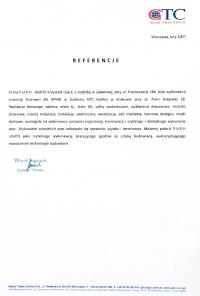 referencje 200x296 Referencje