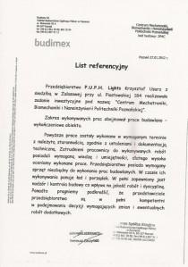 referencje budimex0001 210x299 Referencje
